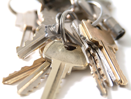 Comprehensive lock services in Bristol & surrounding areas